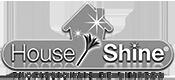 houseshine