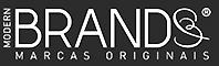 pantones_logo_modernbrands