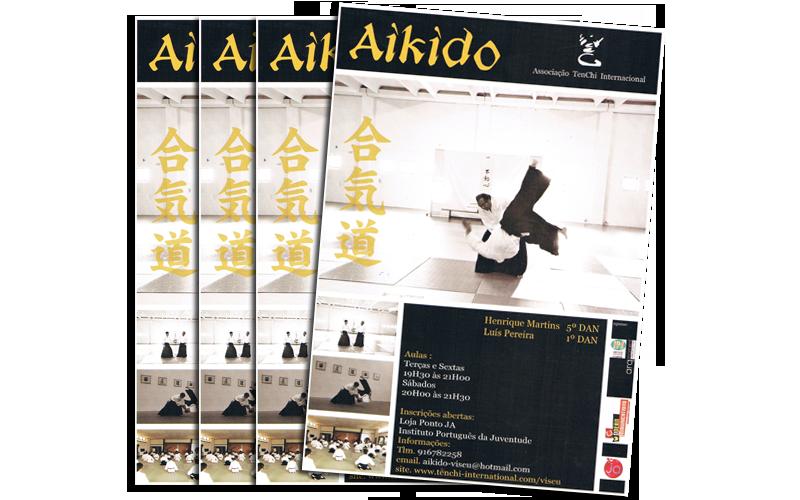 flyer_aikido