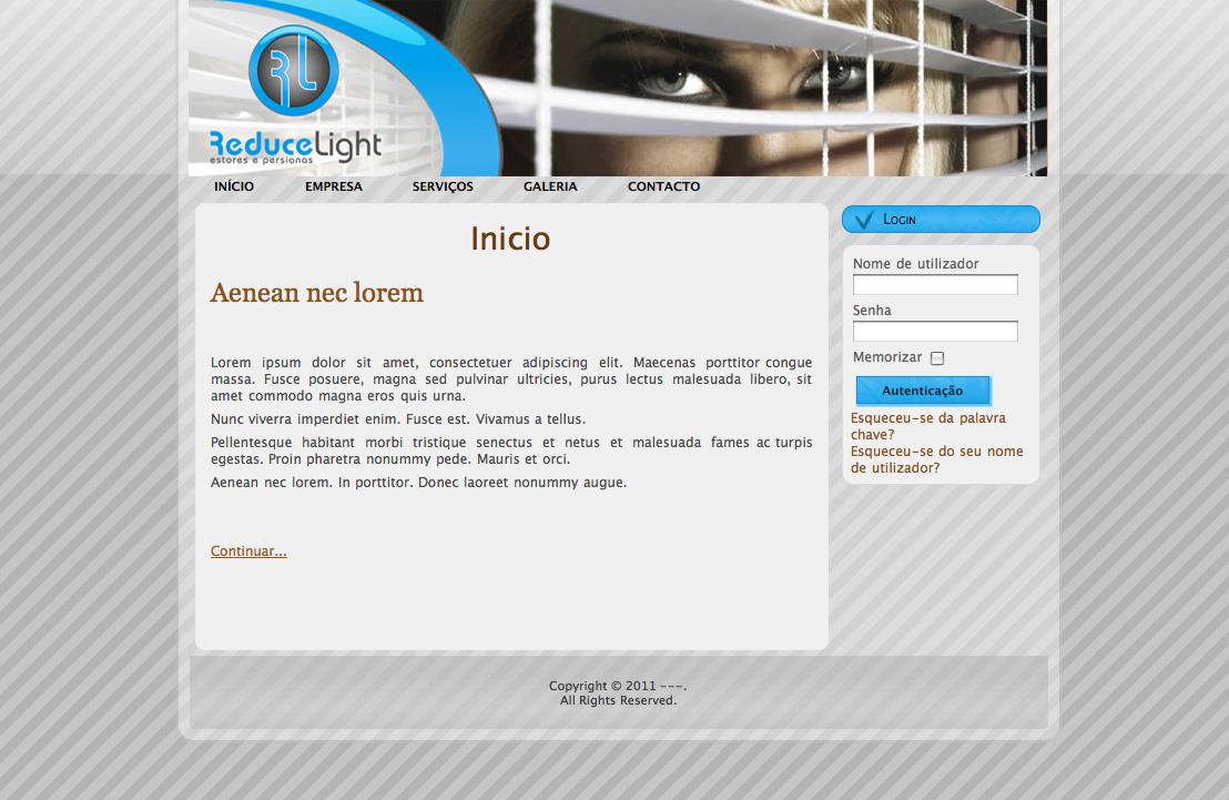 reducelight2