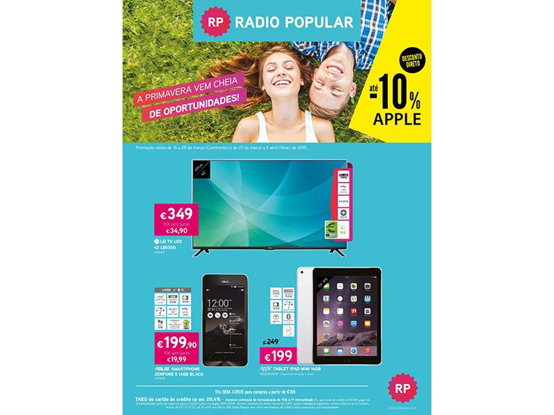 radiopop